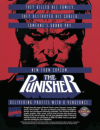 Juego online The Punisher (Mame)