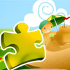 Juego online Snail Bob 8