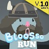 Juego online Bloosso Run V1