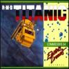 Juego online RMS Titanic (C64)