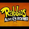 Juego online Rabbids - Alive & Kicking