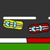 Juego online 4P Racer