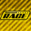 Juego online Komputronik RACE
