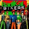Radikal Bikers (MAME)