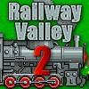 Juego online Railway Valley 2