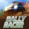 Juego online Rally Racer
