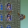Juego online Castle Crusher