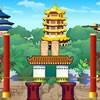 Juego online Rebuild the Temple 2