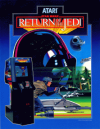 Juego online Star Wars: Return of the Jedi (Mame)