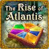 Juego online The rise of Atlantis