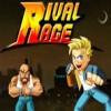 Juego online Rival Rage