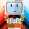 Juego online Robot Revolt