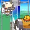 Juego online Rocket Shiisa