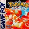 Juego online Pokemon Edicion Roja (GB)