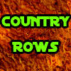 Juego online CountryRows