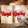 Juego online Royal Murder