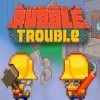 Juego online Rubble Trouble