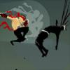 Juego online Run Ninja Run