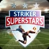 Juego online Striker Superstars