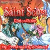 Juego online Saint Seiya Death and Rebirth (BOR)
