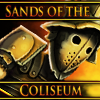 Juego online Sands of Coliseum