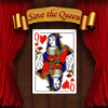 Juego online Save the Queen