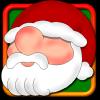 Juego online Santas Blizzard Blitz