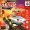 Juego online SCARS (N64)
