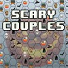 Juego online Scary Couples