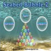 Juego online Seabed Bubble 2