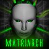 Juego online Matriarch