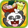 Juego online Ramen Delight The Happy Journey