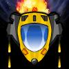 Juego online Space Hornet