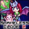 Juego online Shameless clone 2