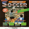 Juego online Goal '92 (Mame)