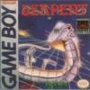 Juego online Serpent (GB)