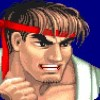 Juego online Street Fighter II: Champion Edition