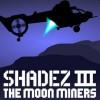 Juego online Shadez III