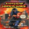 Juego online Shadow warriors (Mame)