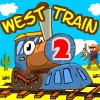 Juego online West Train 2