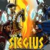 Juego online Siegius