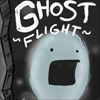 Juego online Ghost Flight