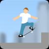 Juego online Skyline Skater