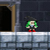 Juego online Slime Castle