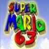 Juego online Super Mario 63