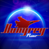 Juego online Hungery Plane