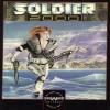 Juego online Soldier 2000 (Atari ST)