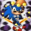 Juego online Sonic Pinball