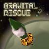Juego online Gravital rescue