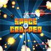 Juego online Space Cropper
